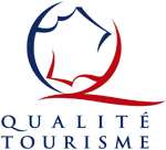 label-qualite-tourisme