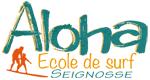 Logo-A